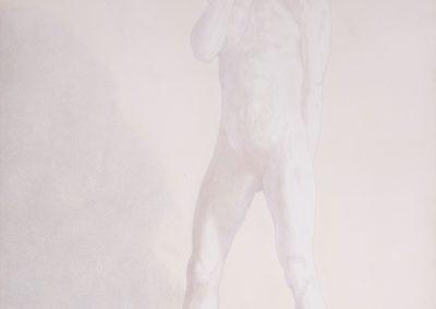 Peinture-A-demain-001