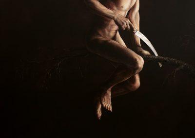 Peinture-A-demain-004