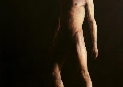 Peinture-A-demain-013