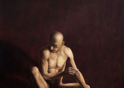 Peinture-A-demain-023
