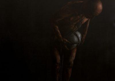 Peinture-A-demain-025
