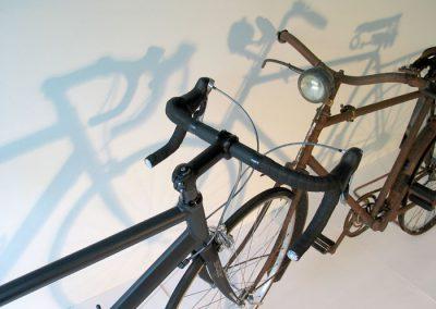 Sculpture-Tour-de-vis-002